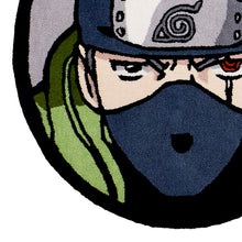 Load image into Gallery viewer, KAKASHI RUG