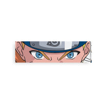 Load image into Gallery viewer, NARUTO EYES INDIVIDUAL STICKER