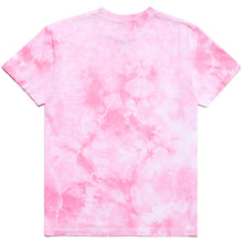 Load image into Gallery viewer, NARUTO SAKURA LOVE SHIRT (PINK DYE)
