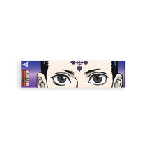Load image into Gallery viewer, HUNTER X HUNTER EYES INDIVIDUAL STICKER