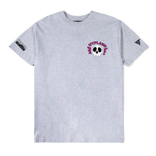 Load image into Gallery viewer, HXH FEITAN SHIRT (HEATHER GREY)
