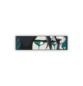 BLEACH EYES INDIVIDUAL STICKER