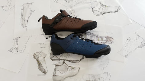 Who We Are: How Triban Designs a Road Cycling Shoe