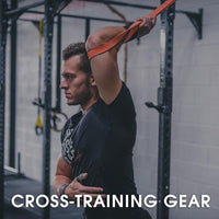 Cross-Training Gear