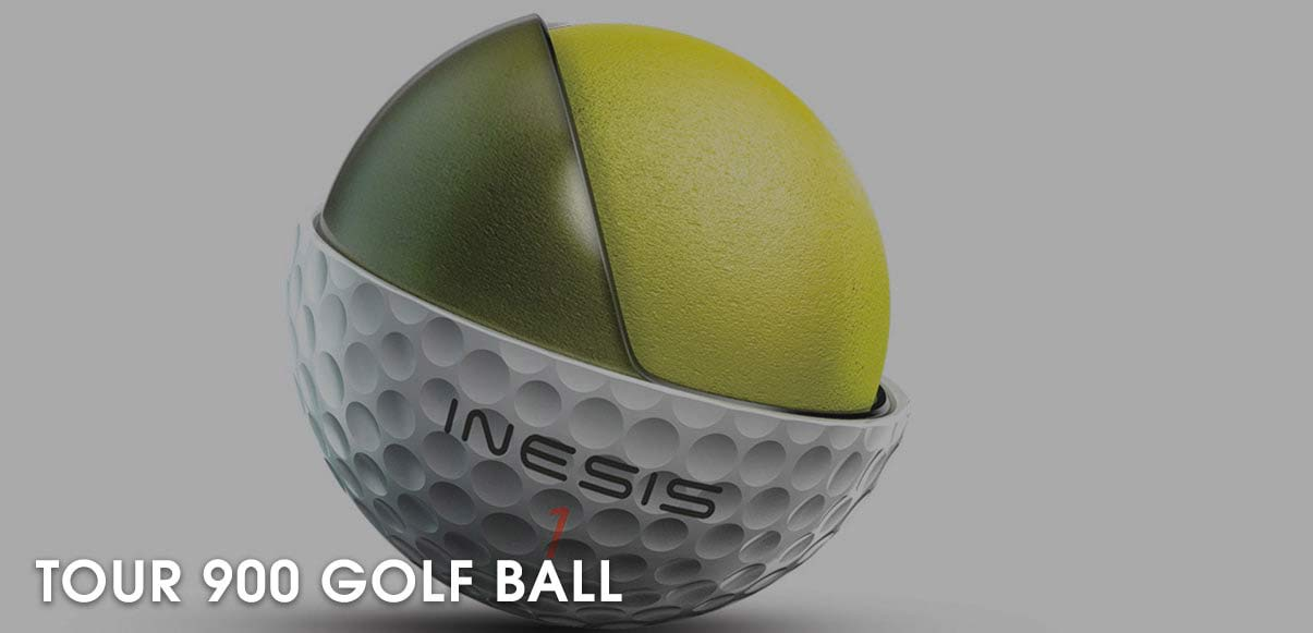 https://www.decathlon.com/collections/balls/products/golf-tour-balls-900-12-pack?
