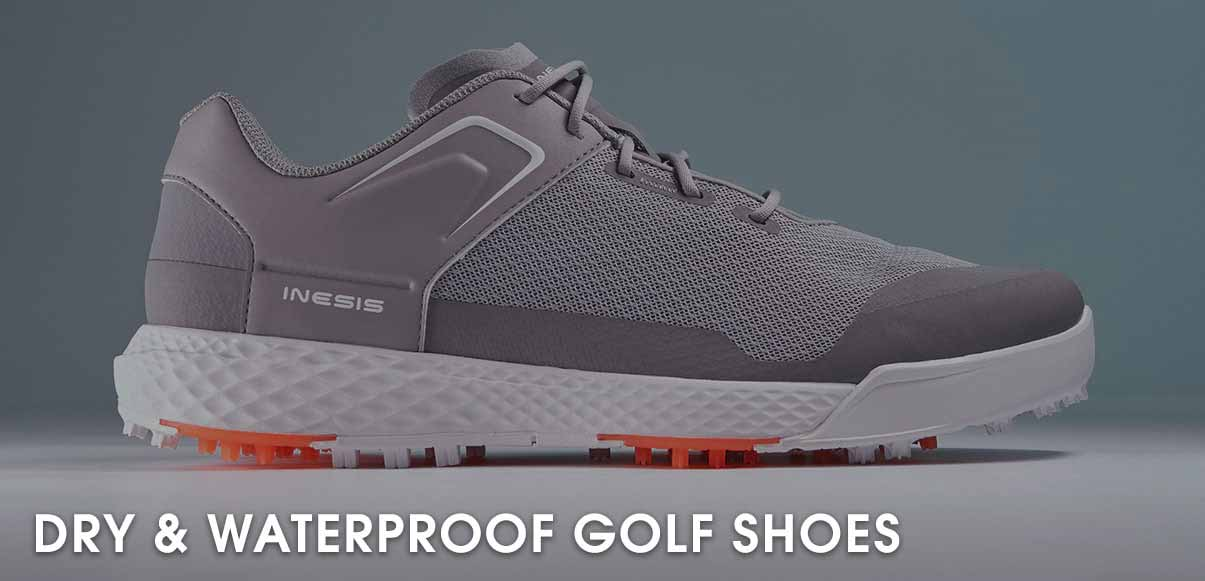 https://www.decathlon.com/pages/waterproof-dry-grip-golf-shoes