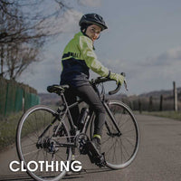 Kids' Bike Clothing