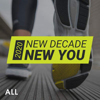 All New Decade Picks