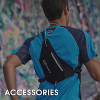 Accessories For Running