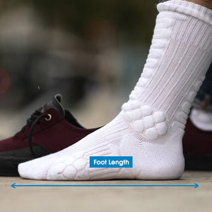 Size Guide Visual