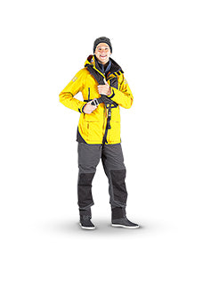 c5949011ce27 Decathlon   Best Gear, Clothing and Footwear For All Sports