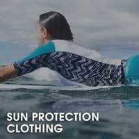 Sun Protection Clothing