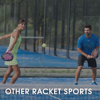 Other Racket Sports
