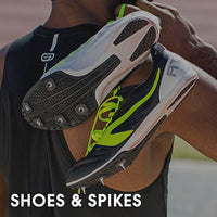 Track & Field Shoes/Spikes