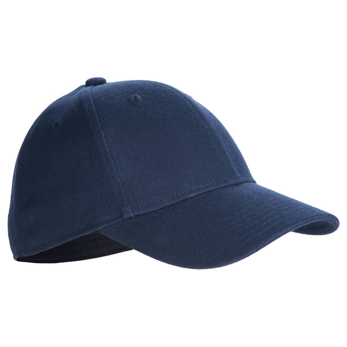 Baseball Cap BA 550,blue, photo 1 of 16