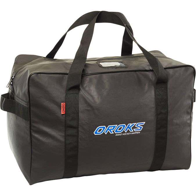 Hockey Bag 100 L Basic,black, photo 1 of 9