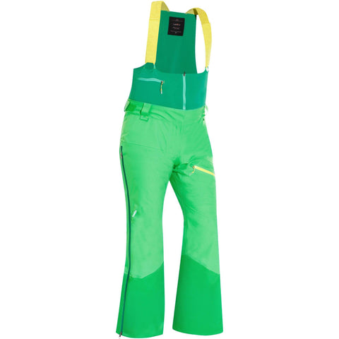 Women's Freeride Bib 900,