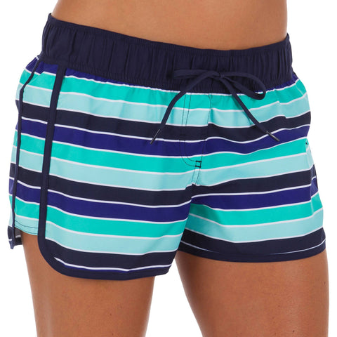 Women's Boardshorts Tini,