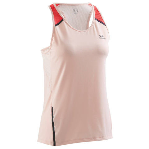 Women's Jogging Tank Top Run Dry+,