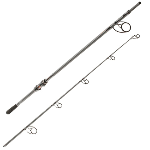Carp Fishing Rod XTREM-9 300,dark gray