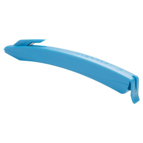 Bait Accessory Clip And Cut,blue