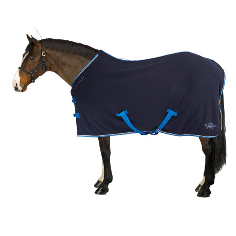 Horse Riding Polar Stable Rug 500,
