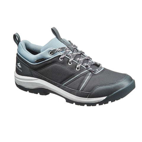 Women's Nature Hiking Shoes NH150,