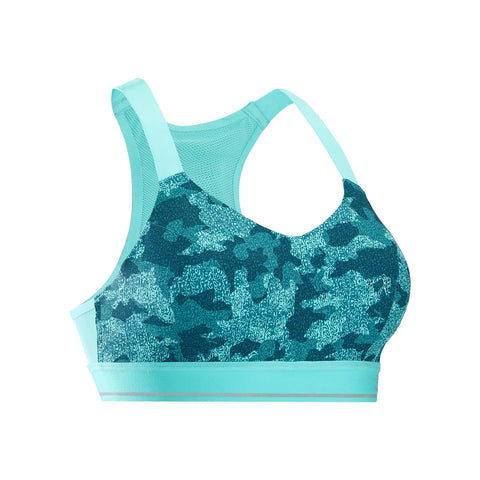 Women's Running Comfort Crop Top,