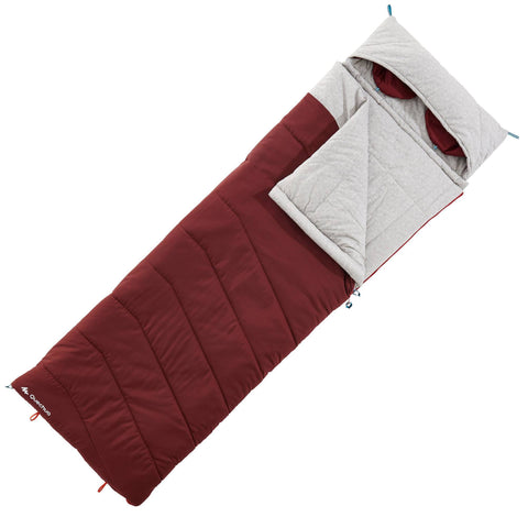 Camping Sleeping Bag Arpenaz 32°,