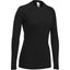 Women's Ski Simple Warm Base Layer,