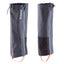 Mountaineering Gaiters,