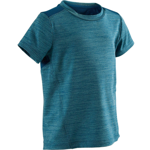 Short-Sleeved T-Shirt S500,