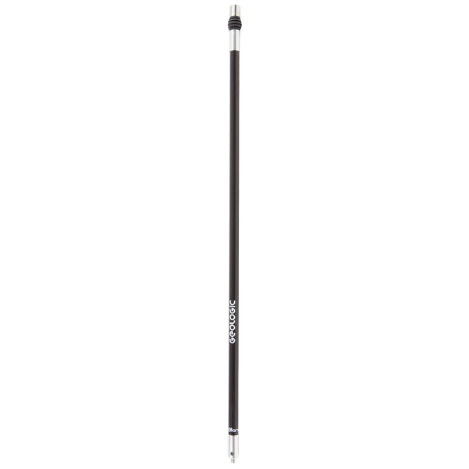 Archery Central Stabilizer,black, photo 1 of 5