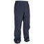 Men's Sailing Overpants 100,