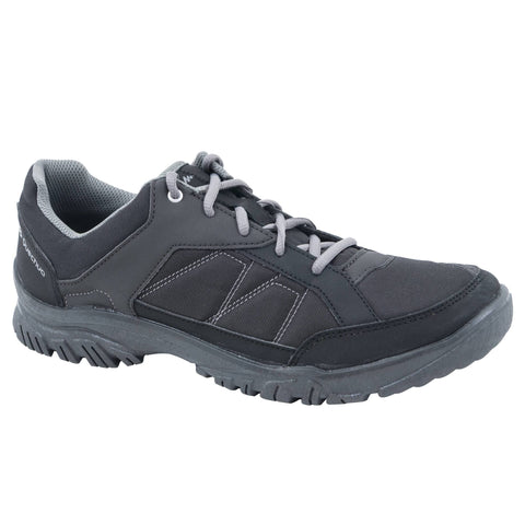 Men's Nature Hiking Shoes NH100,
