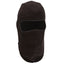 Fleece Balaclava,