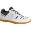 Men's Volleyball Shoes V100,