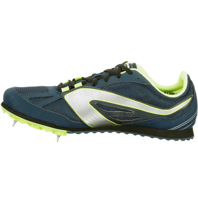 Cross Country Running Spikes - AT Cross