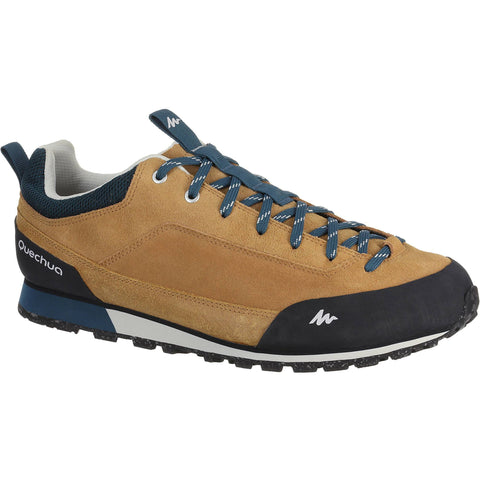 Men's Nature Hiking Shoes NH500,