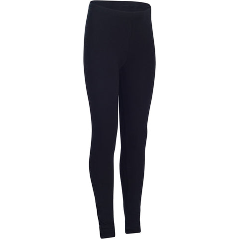 Girls' Gym Leggings 100,