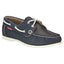 Women's Boat Shoes CR500,