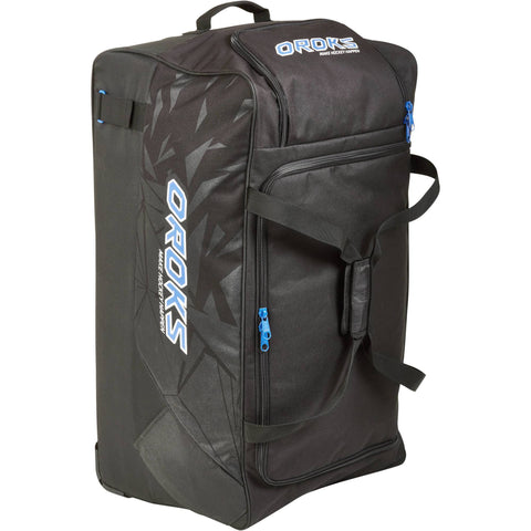 Hockey Trolley Bag 145 L,