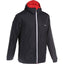Men's Ski Jacket First Heat,