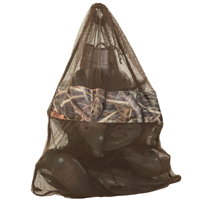 Hunting Decoy Bag 300,camouflage, photo 1 of 10