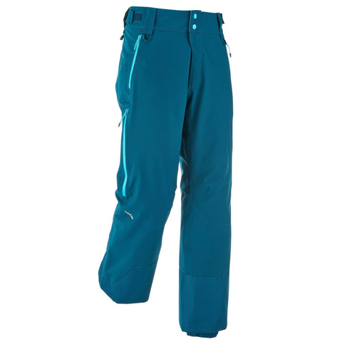 Men's freeride ski pants Free 700,