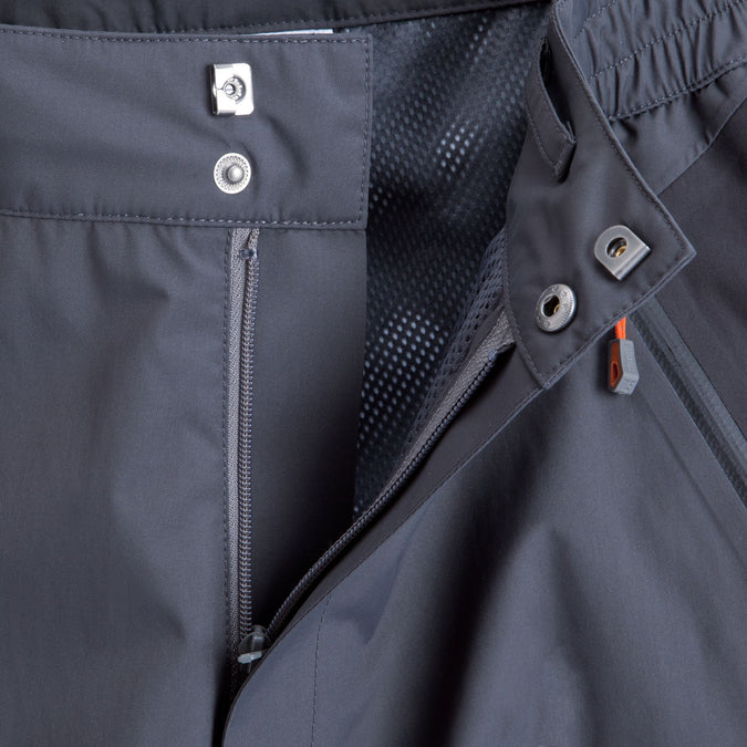 Full Force Mens Trousers 5-Pockets with 5/Sewn-In Pads