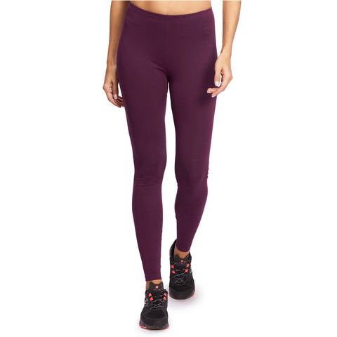 Women's Gym & Pilates Leggings Salto,gray