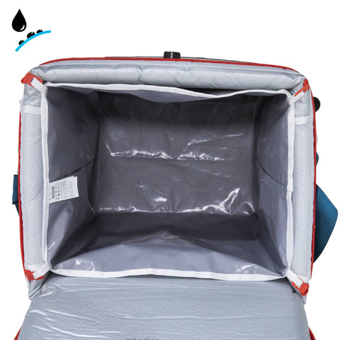 Waterproof Accessory for Quechua NH 36 L Fresh Compact Cool Box,