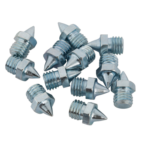 Running Spikes Set of 6mm Hex,