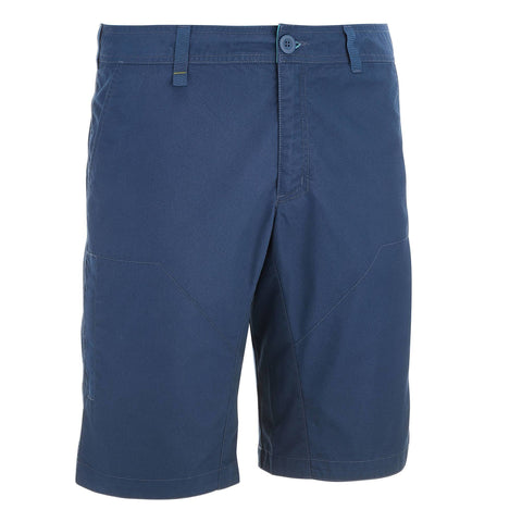 Men's Country Walking Shorts NH500,